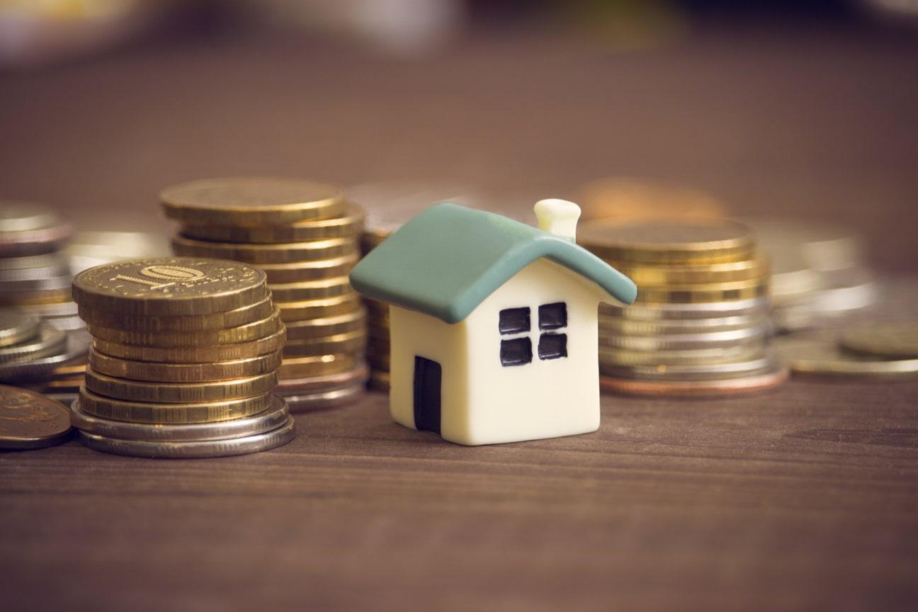 кредит в тинькофф банке под залог квартиры отзывы